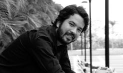 José Adiak Montoya
