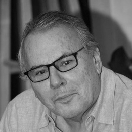 Alejandro Bendaña