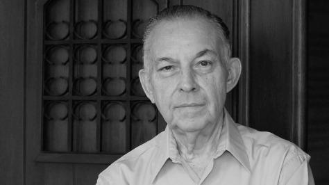Carlos Tunnerman