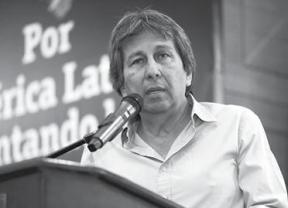 Orlando Núñez