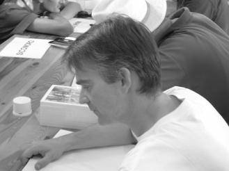 Emmanuel Lapage