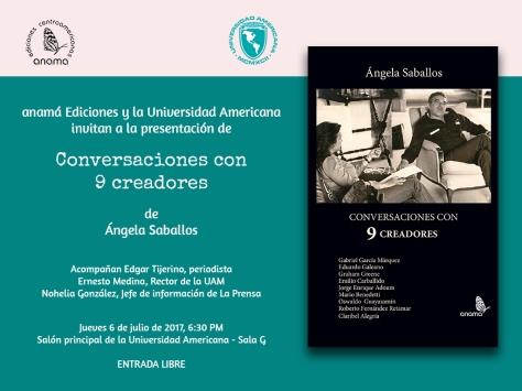 INVITACIÓN 2.jpg