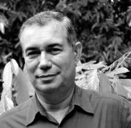 Juan Carlos Vílchez