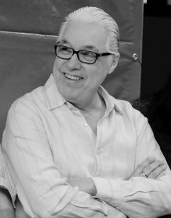 Luis Enrique Mejía Godoy