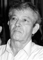 Pablo Centeno Gómez