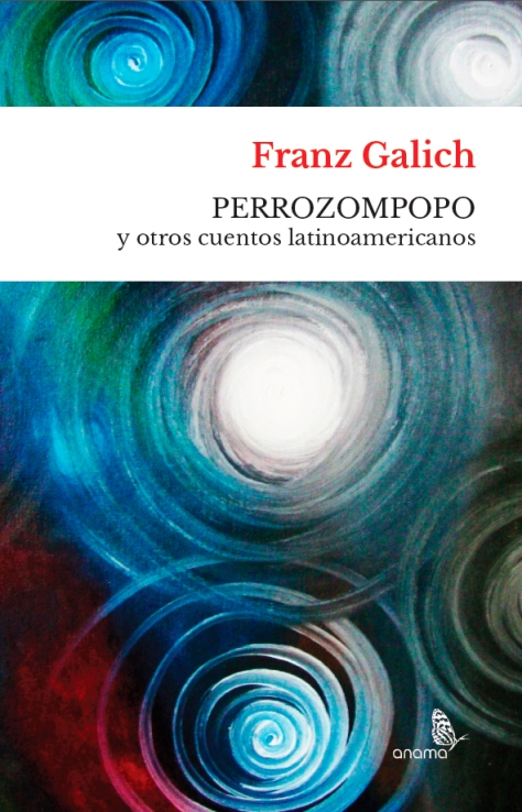 GALICH