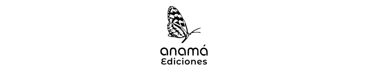 anamá Ediciones